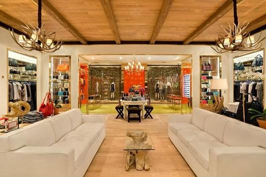 32e305cf4e4 Tory Burch Store in Scottsdale