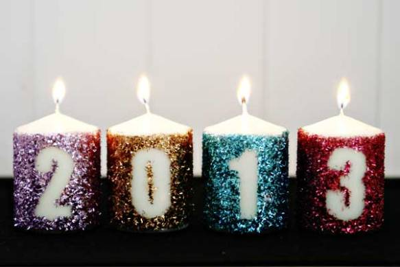 New-Years-Eve-Easy-Decorations